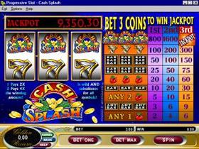 golden online casino www kostenlosspielen
