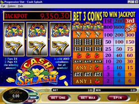 golden online casino www.kostenlosspielen.de