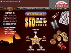 yukon gold casino real or fake
